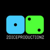 2diceproductionz