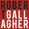 Robert Gallagher