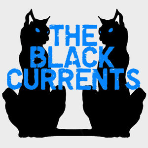 Profile picture for The Black Currents