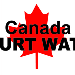 Profile picture for Canada Court Watch
