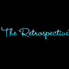 The Retrospective