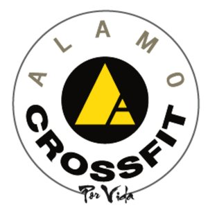 Profile picture for Alamo CrossFit