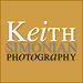 Keith Simonian
