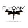 Flycam