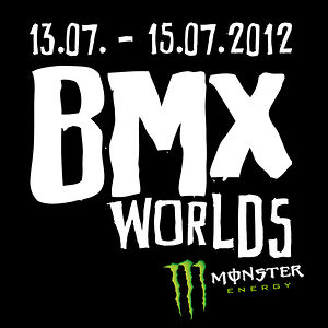 Profile picture for BMX Worlds