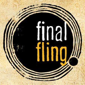 Profile picture for Final Fling
