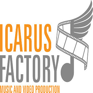 Profile picture for ICARUS Factory