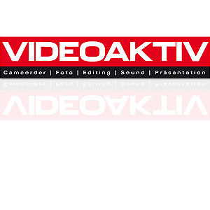 Profile picture for VIDEOAKTIV