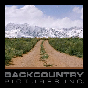 Profile picture for Backcountry Pictures