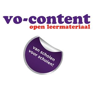 Profile picture for VO-content