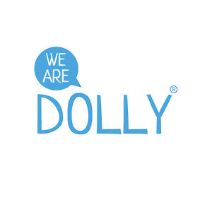 Profile picture for dolly