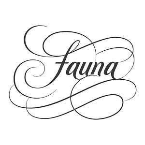 Profile picture for Fauna Estudio