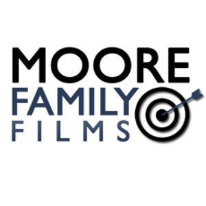 Profile picture for Moore Family Films
