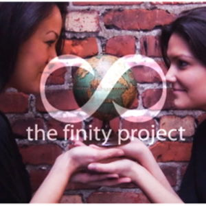 Profile picture for The Finity Project