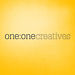 One:One Creatives