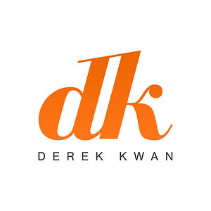 Profile picture for Derek Kwan