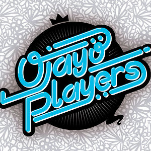 Profile picture for Ojayo Players