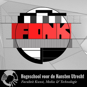 Profile picture for FONK Festival