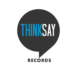 Profile picture for THINKSAY Records
