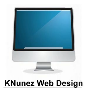 Profile picture for Kevin Nunez