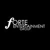 Forte Entertainment Group