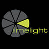Limelight projection