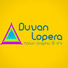 Duvan Lopera