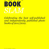 Photobook SLAM Berlin