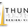Thunder MultiMedia