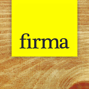 Profile picture for weareFIRMA