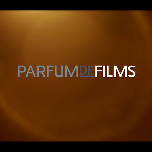 Profile picture for Parfum de films