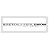 Brett Winter Lemon