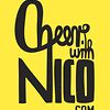 Cheerwithnico.com
