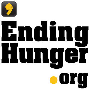 Profile picture for Ending Hunger