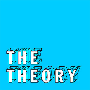 Profile picture for The Theory