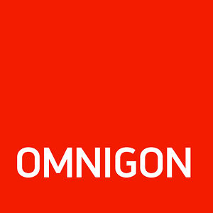 Profile picture for Omnigon Communications