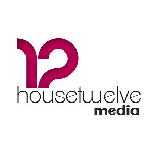 Profile picture for House Twelve Media