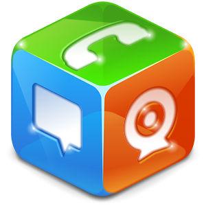 كيفية الاتصال مجانا جميع الشبكات