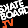 SKATEBOARD.TV