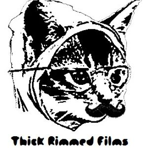Profile picture for Thick Rimmed Films