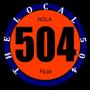 Profile picture for The Local 504