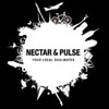 NECTAR &amp; PULSE