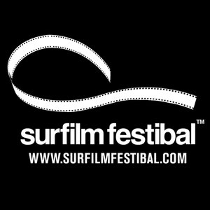 Profile picture for Surfilmfestibal