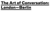 The Art of Conversation: