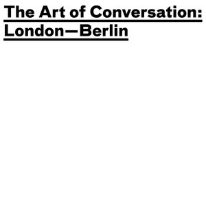 Profile picture for The Art of Conversation: