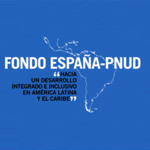 Profile picture for Fondo España-PNUD