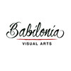 Babilonia visual arts