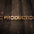 ilcproductions