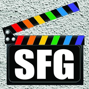 Profile picture for SFG