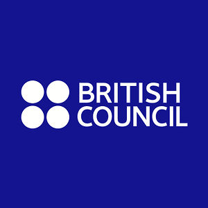 Profile picture for British Council Turkey
